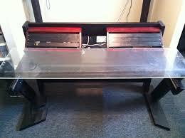 diy studio desk keyboard workstation under 0 img 2298 jpg