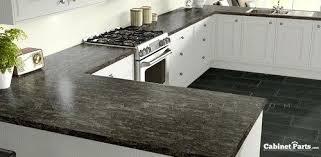 wilsonart laminate kitchen countertops. Wilsonart Calcutta Marble Textured Gloss Laminate Kitchen Countertop Grade Walnut Finish 4 Ft Countertops