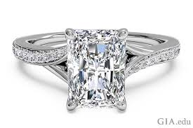 12 tips for ing an enement ring