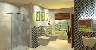 New Bathroom Designs Pictures 5 Latest Bathroom Design Trends To Look Out For