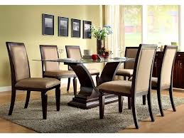 Quails Run Furniture S60