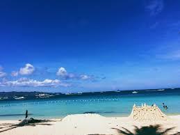 Kết quả hình ảnh cho biển đảo ẤN DO DUONG