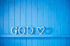 God 40070091 Image Background Stock Christian Religion - Wood Of Love Backgrounds