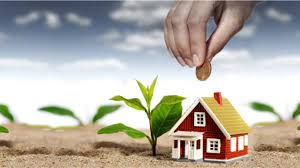 Nigerians in diaspora: Have you considered investing in Real Estate?  