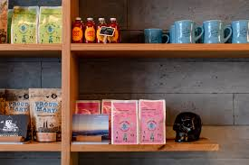 3039 se stark street (& 30th place) portland, or 97214. 14 Best Coffee Shops In Portland Or Conde Nast Traveler