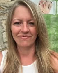 Counsellor Mandy McDermott, Baughurst - Counselling Directory