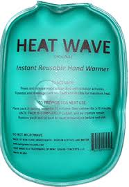 Image result for heat pack images