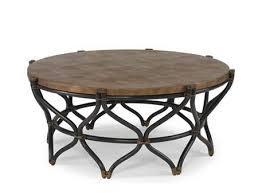 va wayside furniture