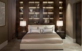 modern bookshelves furniture. modern bookshelves furniture
