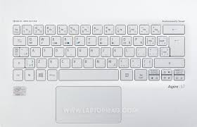 computer key board shortcuts windows 8 keyboard shortcuts essential shortcut keys laptop