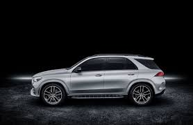 When will the 2020 mercedes benz gle go on sale in the us. 2020 Mercedes Benz Gle Starting Price And Extra Features