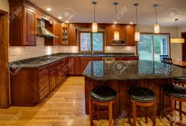 Kitchen Remodeling Business Remodeling Services House Remodeling Click4 Home Services