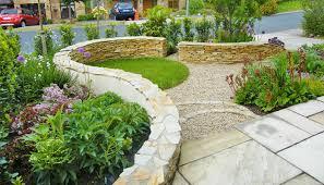 Small Picture Design Gardens Ideas Zampco