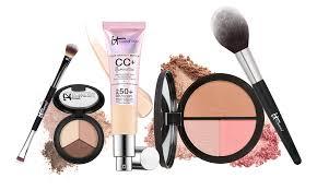 makeup kit s