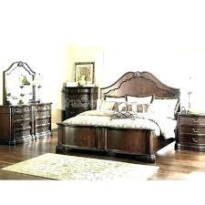 Greensburg Bedroom Set Furniture Bedroom Set Furniture Greensburg ...