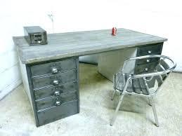 vintage office desk antique post office furniture for vintage office desk antique small secretary table vintage office desk