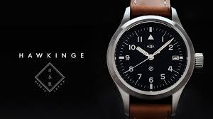 best mens leather watches under 1000 best watchess 2017 best men s watches under 1000 muted