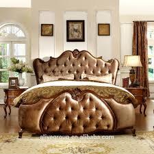 9006c 58k Sex Möbel Für Paare König Schlafzimmer Set Möbel Bett