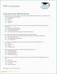 Resume Templates For College Students New Resume Samples For College