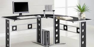contemporary desks for office. Full Size Of Desk:amazing Modern Desks For Office Cool Ideas You Awesome Contemporary F