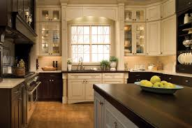 Download Kitchen Cabinets Scottsdale Donua Stunning Kitchen Cabinets Scottsdale
