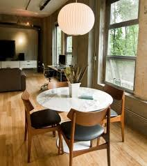 tulip table and chairs. Image Of: Saarinen Dining Table Designs Tulip And Chairs L