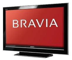 sony 40 inch flat screen tv. sony bravia kdl-40v3000 40\u201d inch lcd tv hd hdtv 1080p black built- 40 flat screen tv d