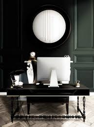 home office lamps. Modren Lamps Home Office Ideas Get To Know The Best MidCentury Modern Lamps 2 Lamps A