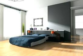 paint wall two colors bedroom paint two colors ideas for painting walls two colors one wall two rooms paint wall paint ideas ideas for wall paint colors