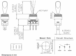 wiring diagram for rocker switch wiring image on off on rocker switch wiring solidfonts on wiring diagram for rocker switch