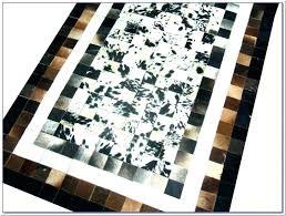 deer area rug paisley deer skin area rug