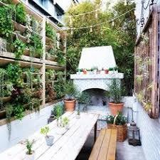 Outdoor patio ideas Stone Living Wall Patio Plantsoutdoor Pinterest 554 Best Outdoor Patio Ideas Images Outdoor Seating Outdoor