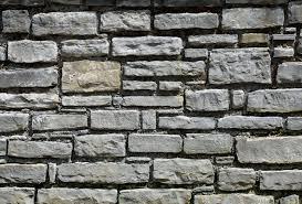 #background #background image #design #facade #graphic #joints #limestones #