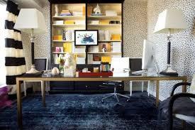 great home office designs. great home office designs best contemporary image 3d e