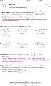 check our answers e 9 e e e e