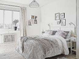 Bedroom Furniture Sets Sale Of Modern House Fresh Bedroom 47 Contemporary  Character Twin Beds Ideas Contemporary