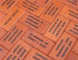 bricks   http://www.phikapp.com