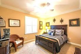 ceiling fan size for bedroom fan size for bedroom ceiling fan size for master bedroom traditional