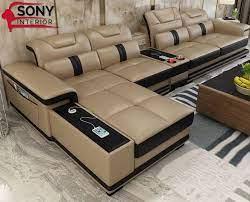 l shaped sofa new look leather sofa
