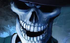 Wallpaper Hd 1080p Free Download Horror