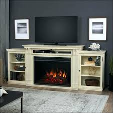 sears electric fireplaces tv fireplace stands sears fireplace stand interesting corner
