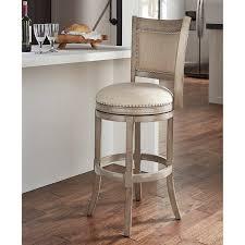 beige bar stools. Member Only Item Beige Bar Stools