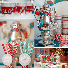 office christmas party favors. Delighful Christmas Christmas Party Theme Ideas Decor Decorations Pictures  Photos And Images On Under The   In Office Christmas Party Favors A