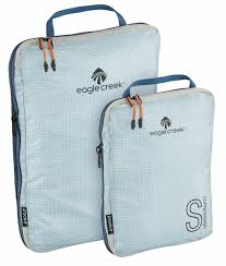 free gift with membership aarp 4 piece luge organizer set eagle creek pack it specter tech 2 piece pression