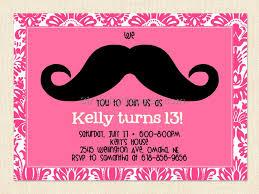 birthday invitations best birthday resource gallery birthday invitations 7