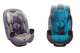 safety 1st grow and go air car seat
