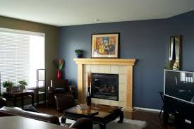 family room paint ideasmodern family room ideas  Home Interior And Furniture Ideas