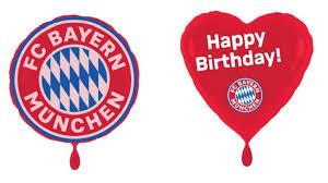 Father of albrecht iii von wittelsbach; Fc Bayern Munchen Smu Folienluftballon 2er Set Happy Birthday Online Bestellen Muller