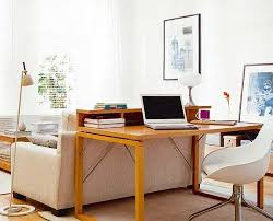 living room office combination. Interior, 37 Best Living Room Office Combo Images On Pinterest Home Ideas Pretty Simplistic 6 Combination I