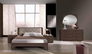 Modern For Bedrooms Teseo Modern Bedrooms Bedroom Furniture